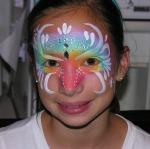 blingmask