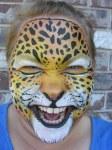 leopard 003
